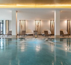 Aparthotel Waterkant Suites 2-33 mit Pool, Sauna und Meerblick 2
