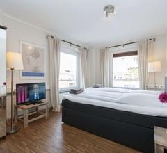 """""""Appartement """"""""suite"""""""" in der Historischen Altstadt - Kostenloses Wlan"""" 2"""