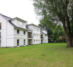 Haus Pamir WE 21 Min Herzing 2