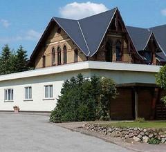 Alte Direktionsvilla Kupfermühle 2