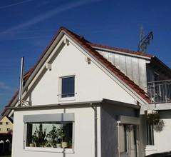 BodenSEE Apartment Meckenbeuren Habacht 2