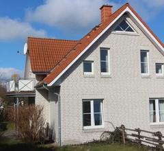 Whg. 4 Sumpfschwalbe Souterrain - Haus Feldmann 2