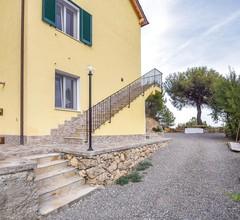 5 Zimmer Unterkunft in Ventimiglia (IM) 1