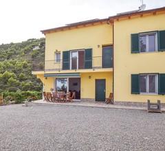 5 Zimmer Unterkunft in Ventimiglia (IM) 2