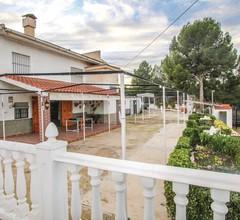 Ferienhaus - El Ginete/Cieza, Spanien 1