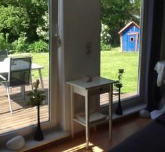 Ferienwohnung für 4 Personen (70 Quadratmeter) in Kenzingen 1