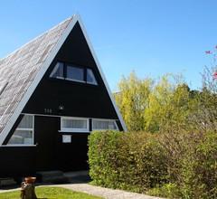 Ferienhaus mit WLan,Sky(Bundesliga),Strandnähe,gerade renoviert,Hunde willkommen 1