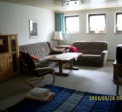 Ferienwohnung für 3 Personen (54 Quadratmeter) in Neubrandenburg 1