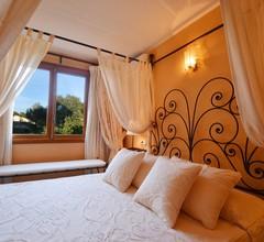 ☼ Villa in beliebter Lage mit Pool 2