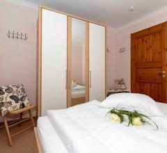 Ferienwohnung für 5 Personen (50 Quadratmeter) in Rerik (Ostseebad) 1