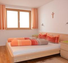 Wohnung 3 in Holderstauden 283! - Pfefferkorn Angelina - Haus Pfefferkorn 1