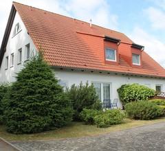 6 R-fewo 3 Käptn - Haus Fiedor 2