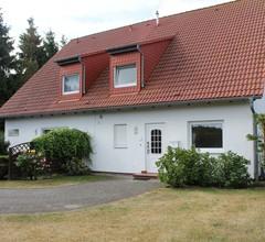 6 R-fewo 3 Käptn - Haus Fiedor 1