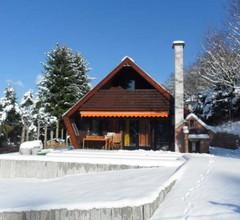 Ferienhaus für 6 Personen (78 Quadratmeter) in Wald-Michelbach 2