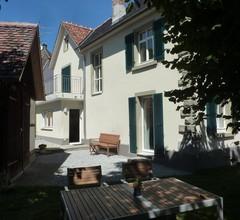 Ferienhaus für 6 Personen (102 Quadratmeter) in Bodman-Ludwigshafen 1