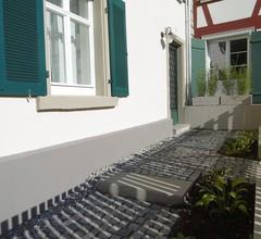Ferienhaus für 6 Personen (102 Quadratmeter) in Bodman-Ludwigshafen 2
