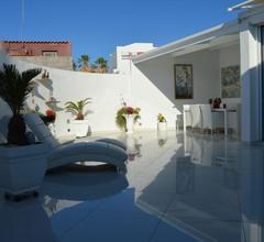 Ihre Villa für Ihren wohlverdienten Urlaub 2