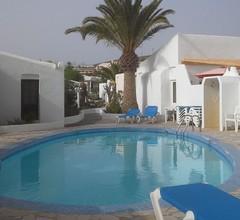 Ihre Villa für Ihren wohlverdienten Urlaub 1