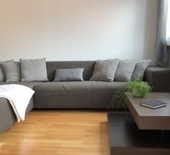 City Apartment Feldkirch 2