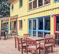 7 Zimmer Unterkunft in Goslar-Hahnenklee 2