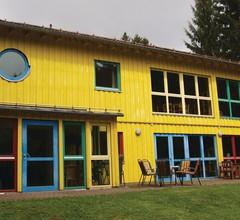 7 Zimmer Unterkunft in Goslar-Hahnenklee 1