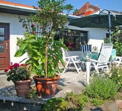 Ferienhaus Malchow SEE 7751 2