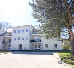 Haus Pamir - Ferienwohnungen 2
