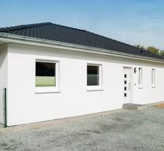 2 Zimmer Unterkunft in Rostock-Rövershagen 1