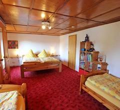Familienfreundliche Ferienwohnungen Silz SEE 10020 - SEE 10021 - Wohnung 1 1