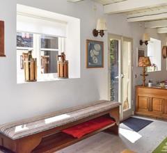 2 Zimmer Unterkunft in Staffanstorp 1