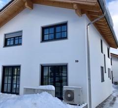 Ferienhaus Lutz, Salzburg, Wandern, Berge 1