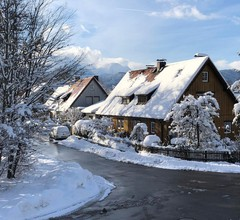Ferienhaus Lutz, Salzburg, Wandern, Berge 2