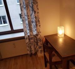 Ferienwohnung für 4 Personen (37 Quadratmeter) in Wuppertal 2