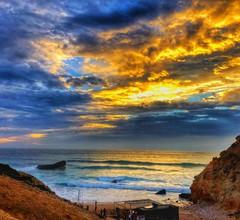 Casa Ivana - Algarve Surfen ,in der Nähe Strände & Surfspots 2