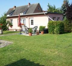 Ferienhaus - 61818 1