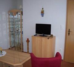 Ferienhaus - 61818 2