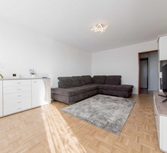 Private Apartment Hohenrode 1