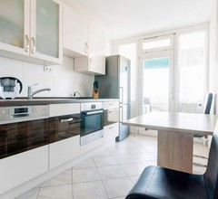 Private Apartment Hohenrode 2