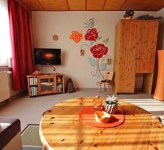 Familienfreundliche Ferienwohnungen Silz SEE 10020 - SEE 10023 - Wohnung 3 1