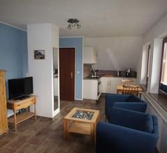 Haus Arkonablick / Henrik Bauhs / TZR - Leuchtfeuer 2 1