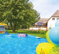 Familienzimmer - SEETELHOTEL Kinderresort Usedom (vorm. Hotel Waldhof) 2