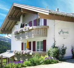 Landhaus Am Siplinger 1