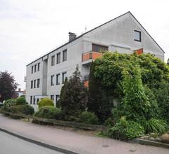 Saarstr.2 Wohnung 10 - Saar 2-10 Saarstraße 2 Wohnung 10 2