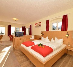 "Doppelzimmer Low Budget DZ_LB_HH ""17"" - Hotel Garni Adler 2"