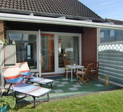Ferien-Haus Pelle 2