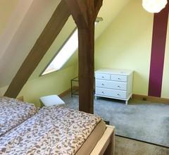 Hochwertige Ferienwohnung mit Seeblick und großer Dachterrasse 1