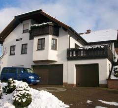 Gästehaus Klein 2