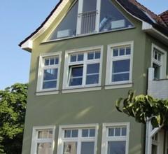Ferienwohnung für 2 Personen (13 Quadratmeter) in Neubrandenburg 2