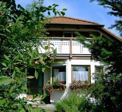 Haus Bross 1