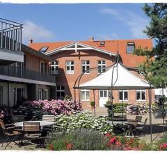 Herman's Hof 2